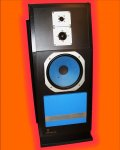 Grundig Box3600 ldsound  (1).jpg