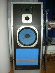 Grundig Box3600 ldsound  (4).jpg