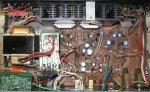 optonica-sm1515_test-ldsound_ru-4.jpg