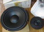 vifa_eltax speakers ldsound.club  (3).JPG