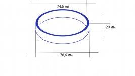 кольцо на фланец.jpg