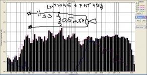 двухполоска  на лмт  1045 вариант2.jpg