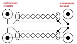 mejblochnie-kabeli-svoimi-rukami-3.jpg