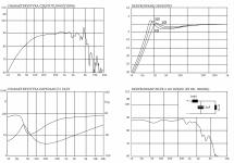 graffik_LW80A4.png