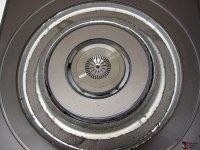 217323-3b27b17e-technics_sbr100_rare_honeycomb_speakers_.jpg