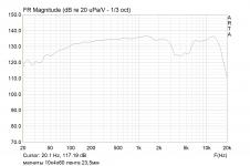 магниты 10х4х60 лента 23,5мм.png