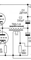 TLF_6J8-6N6P.png