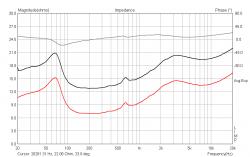 05 10МАС-1 ZЧХ с проводками и без .png