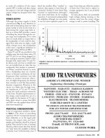 AudioXpress 2010 02_Page_15.jpg
